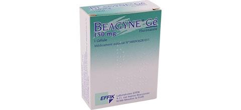 Beagyne