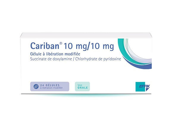 CARIBAN_10_mg-10_mg
